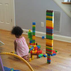 nana s house daycare 32 photos child care amp day care 888 | ls
