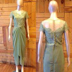 kebaya images   kebaya dresses