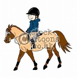 Pin Cute Cartoon Horse Running Really Face Clipart Image ...