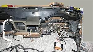 Lincoln Town Car 4 6 2000