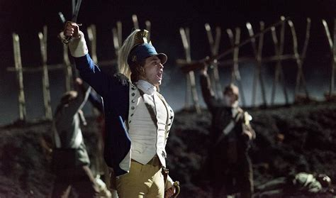 Washington Spies Season 4 AMC Turn