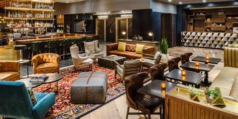 the 9 best hotels in portland oregon jetsetter
