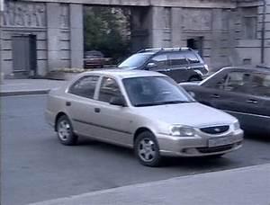 Hyundai Accent Lc 2004 : 2000 hyundai accent lc in banditskiy ~ Kayakingforconservation.com Haus und Dekorationen