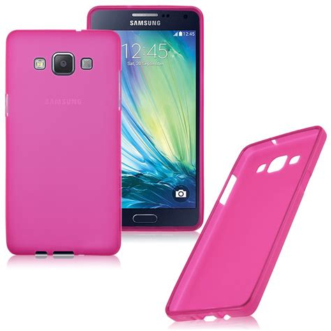 samsung phone cases frosted matte soft flexable tpu gel phone cover for