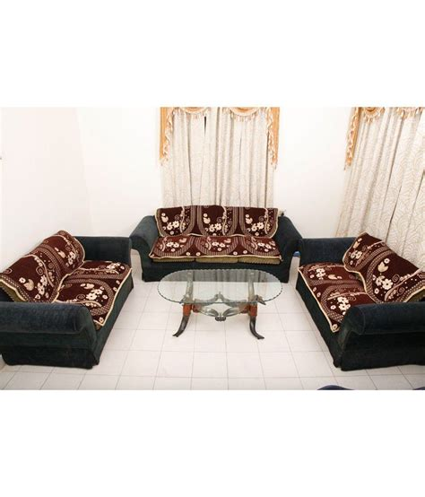 Cover Of Sofa Set by Low Cost Sofa Covers Sofa Design Covers Sets From