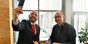 Stadt Bad Belzig : digitalisierung stadt und land auf dem smartphone ~ Eleganceandgraceweddings.com Haus und Dekorationen