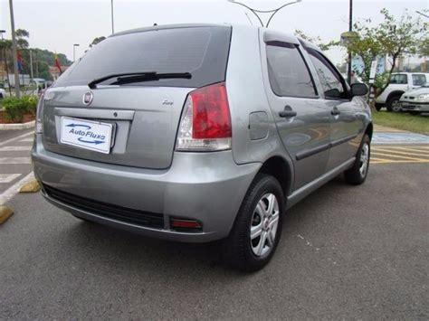 Fiat Economy by Fiat Palio Economy 1 0 8v Flex R 15 900 Em Mercado