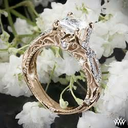 fashioned engagement rings wedding structurewedding structure