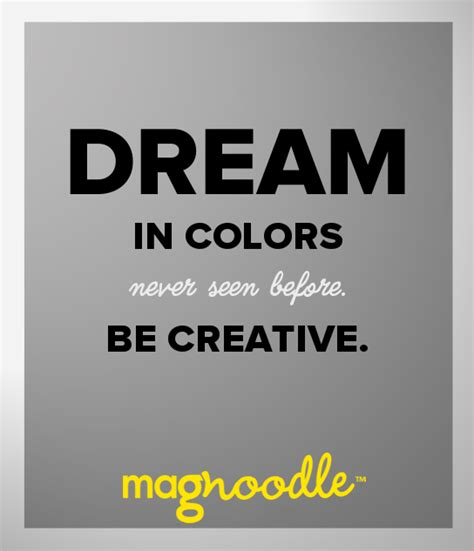dreams in color 60 best color quotes and sayings