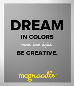 60 Best Color Q... Colorful Future Quotes