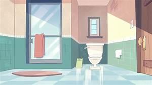 Image Quest Buy Background Diaz House Bathroompng