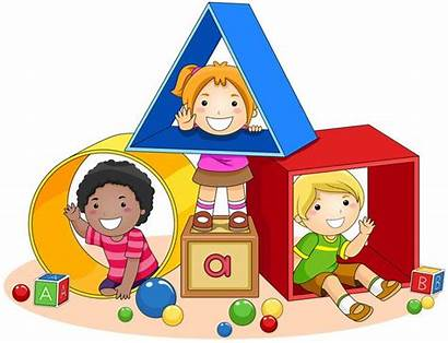 Preschool Clipart Clip Activities Billboard Graphics Webstockreview