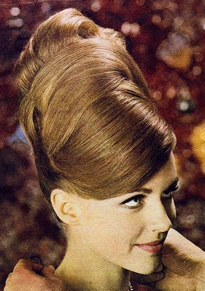 60s Pin Up Hairstyles by Hairstyle 1960s Www Vintageclothin Vintage