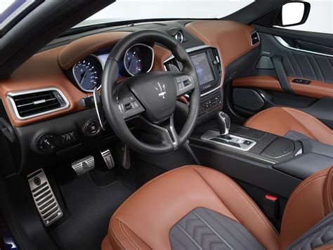 maserati models interior 1000 images about automotive on pinterest models