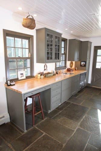 philadelphia kitchen design 20 best kitchen inspiration images on for the 1474