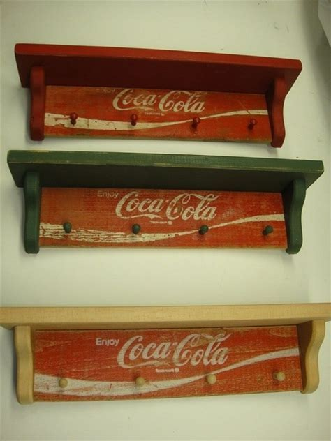 Upcycled Soda Crate Projects   The Owner Builder Network