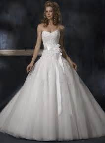 best wedding dress the best wedding dress for your type a no stress guide to your most flattering