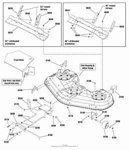 Diagrams Wiring   Massey Ferguson 85 Tractor Parts Diagram