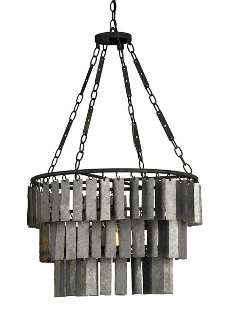 light fixtures for kitchen islands 10 best images about industrial chic on 5
