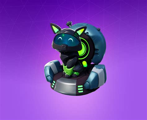 fortnite kyo pet pro game guides