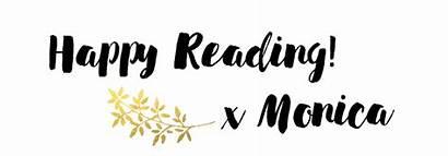Reading Fantasy Books Goodreads Happy Tbr