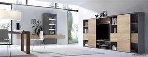 Hochwertige Tv Möbel : hochwertige m bel von sudbrock in k ln koblenz k nigswinter und rheinbach bei bonn ~ Whattoseeinmadrid.com Haus und Dekorationen