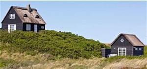 Ferienhäuser Dänemark 2017 : ferienwohnungen ferienh user direkt von privat mieten oder vermieten ~ Eleganceandgraceweddings.com Haus und Dekorationen