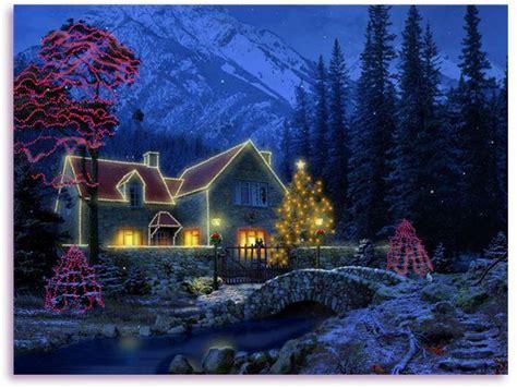 christmas screensavers  windows   christmas