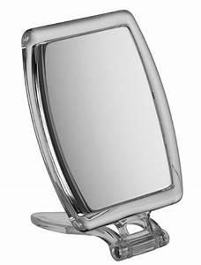 Miroir Grossissant X10 : miroir voyage miroir grossissant ~ Carolinahurricanesstore.com Idées de Décoration