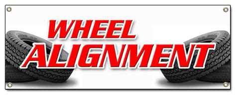 Wheel Alignment Banner Sign Tire Fix Repair Align  Ebay. Leg Foot Signs. Totem Signs Of Stroke. Symptom Mental Illness Signs Of Stroke. Feng Shui Signs Of Stroke. 10 Year Signs. High Function Signs. Self Signs. World Autism Day Signs