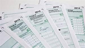 Steuererklärung 2015 Tipps : anlage n tipps zu arbeitsmitteln und fahrtkosten b z ~ Lizthompson.info Haus und Dekorationen