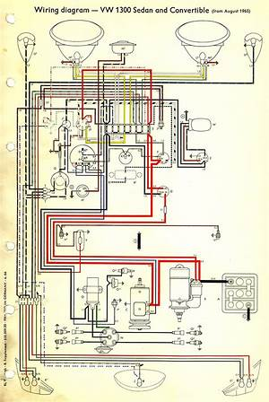 1967 Vw Beetle Wiring Harness Diagram Wiring Diagram Understand Understand Lionsclubviterbo It