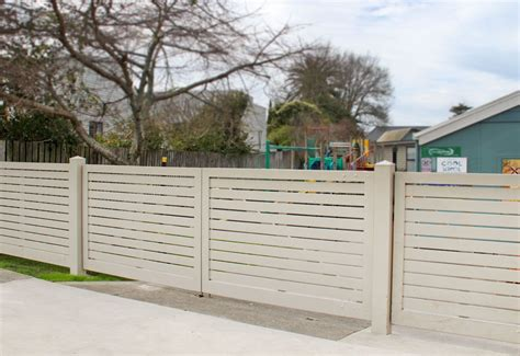 commercial wooden gates fences driveway gates wooden