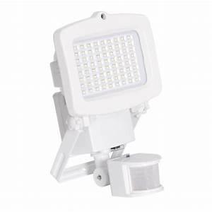 Honeywell Led Indoor Outdoor Motion Sensor Lights 3 Pack