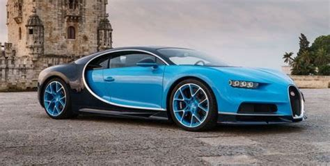If time is money, then the bugatti divo more than justifies its price tag. Bugatti Chiron Price In Indian Rupees - All The Best Cars