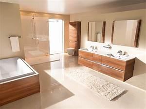 Ambiance Salle De Bain : ambience bain bathroom boutique ~ Melissatoandfro.com Idées de Décoration