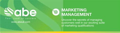 marketing management course marketing management course in mauritius symbiosis