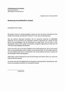 Bewerbung Als Aushilfskraft : 7 free magazines from c100627307 ~ A.2002-acura-tl-radio.info Haus und Dekorationen