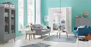 Urban Design Möbel : trend urban scandi m bel h ffner ~ Eleganceandgraceweddings.com Haus und Dekorationen