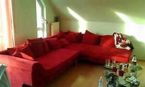 Ein Neues Wohnzimmer Mit Ein Paar Besonderheiten Zimmer