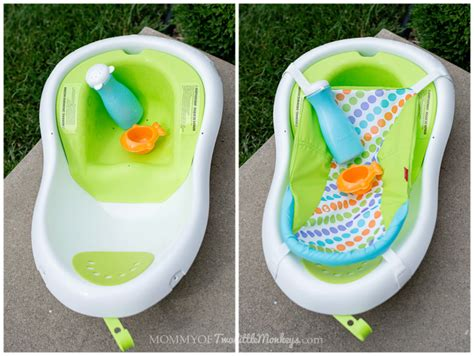fisher price bathtub baby shower gift ideas favorites from fisher price