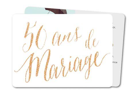 anniversaire de mariage 50 ans félicitation modele lettre felicitation 50 ans mariage document