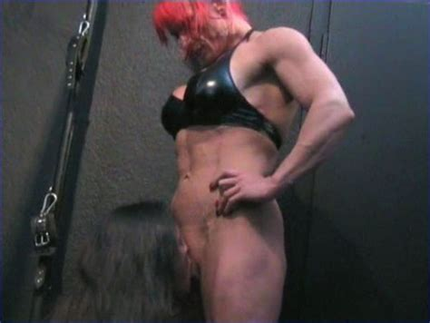 forumophilia porn forum very strong and powerful women bodybuilders muscular page 47