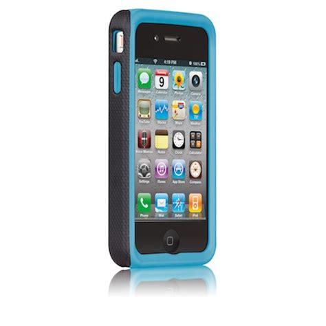 best iphone 4s top 5 iphone 4 4s cases