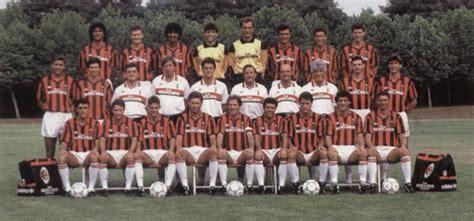milan associazione calcio   wikipedia