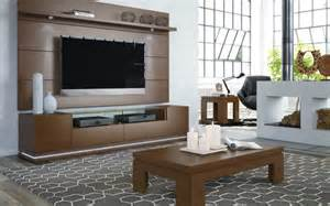 livingroom wall ideas 44 modern tv stand designs for ultimate home entertainment