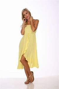 Raviya Tube Dresses