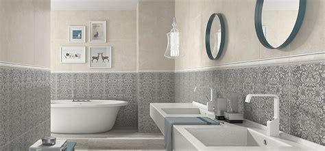 tiling bathroom walls ideas bathroom tiles ideas uk modern bathroom wall floor