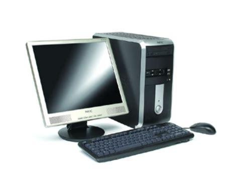 comparatif ordinateur de bureau comparer ordinateur de bureau ordinateur bureau sur