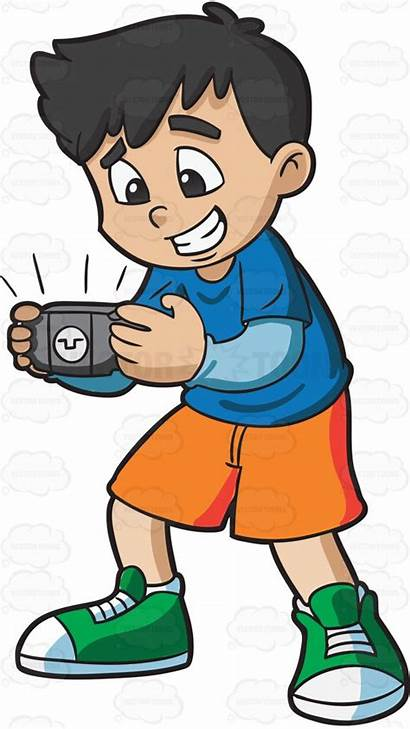 Playing Games Clipart Person Boys Clipground